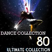 Play & Download Dance 80 Collection by Disco Fever | Napster