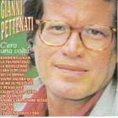 C'era una volta by Gianni Pettenati