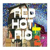 Red Hot & Rio 2 von Various Artists