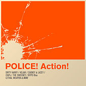 Play & Download Police! Action! by Various Artists | Napster