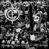 Play & Download Morbid Fascination Of Death by Carpathian Forest | Napster