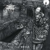 F.O.A.D by Darkthrone