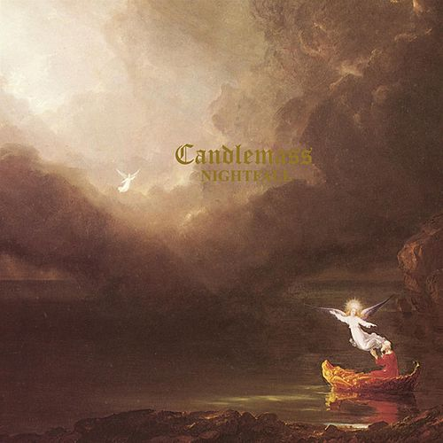 Play & Download Nightfall by Candlemass | Napster