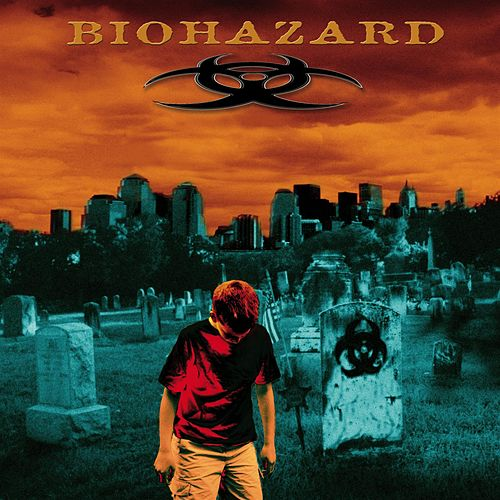 Play & Download Means To An End by Biohazard | Napster