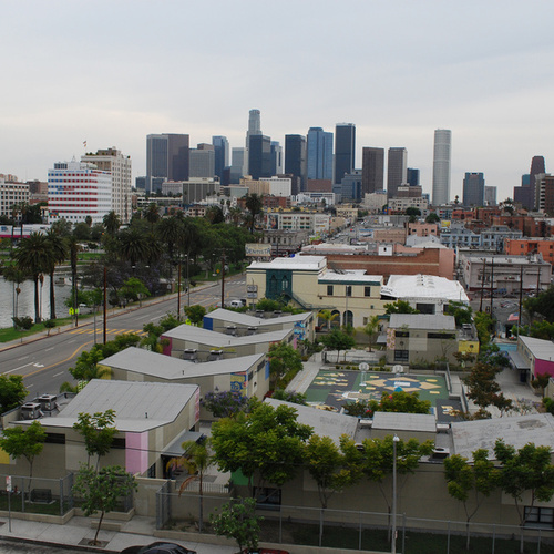 Play & Download Bastards Of The Party (Original Motion Picture Soundtrack) by Various Artists | Napster