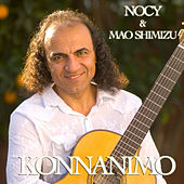 Play & Download Konnanimo by Nocy | Napster