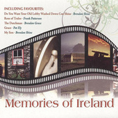 Memories Of Ireland by Various Artists