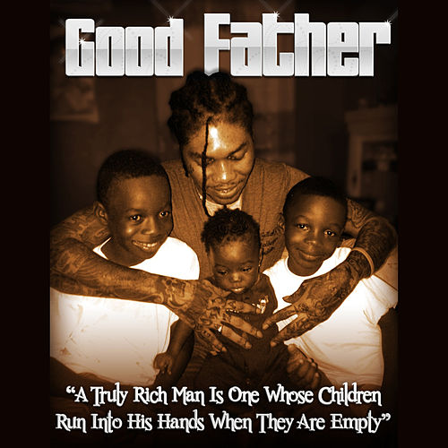 Good Father by VYBZ Kartel