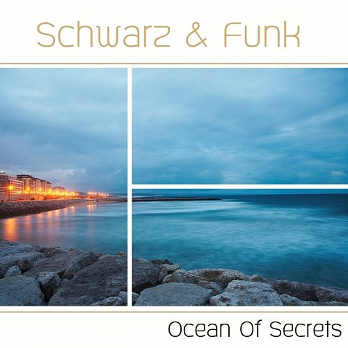 Ocean of Secrets by Schwarz and Funk