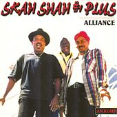 Play & Download An Kompa by Skah Shah Plus Alliance | Napster