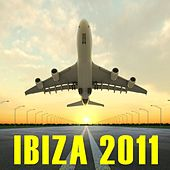 Play & Download Ibiza 2011 by Various Artists | Napster