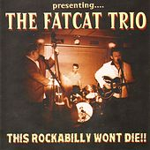 This Rockabilly Won't Die by Various Artists