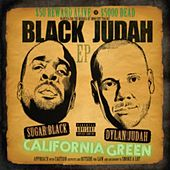 Play & Download California Green by Various Artists | Napster