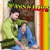 Spanish Love von Various Artists