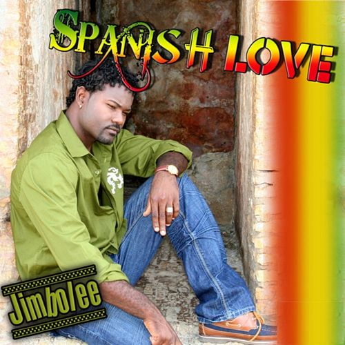 Play & Download Spanish Love by Various Artists | Napster