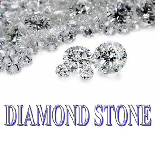 Diamond Stone by Various Artists