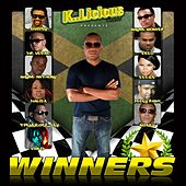 Play & Download Winners Riddim by Various Artists | Napster