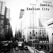 Play & Download Emotion City by Seels | Napster