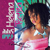 Play & Download Tsetita by Helena | Napster