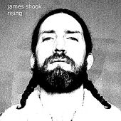 Play & Download Rising by James Shook | Napster