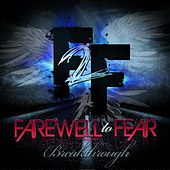 Play & Download Breakthrough by Farewell to Fear | Napster