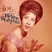 Play & Download The Very Best Of Helen Shapiro by Helen Shapiro | Napster