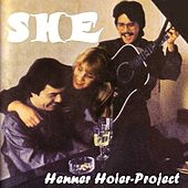 Play & Download Henner Hoier-Project by She | Napster