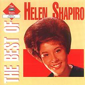 Play & Download Best Of The Emi Years by Helen Shapiro | Napster