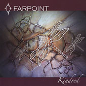 Play & Download Kindred by Farpoint | Napster