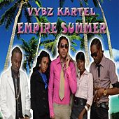Play & Download Empire Summer by Various Artists | Napster