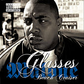 Play & Download Beach Cruiser by Glasses Malone | Napster