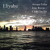 Play & Download Eliyahu by Avram Fefer | Napster