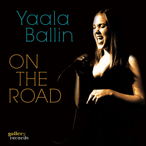 Play & Download On The Road by Yaala Ballin | Napster
