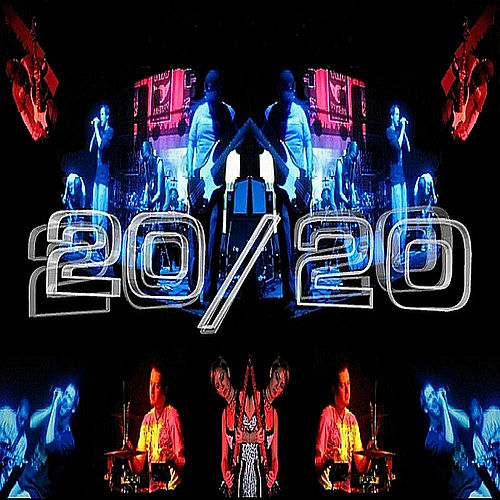 Play & Download Dormant by 20/20 | Napster