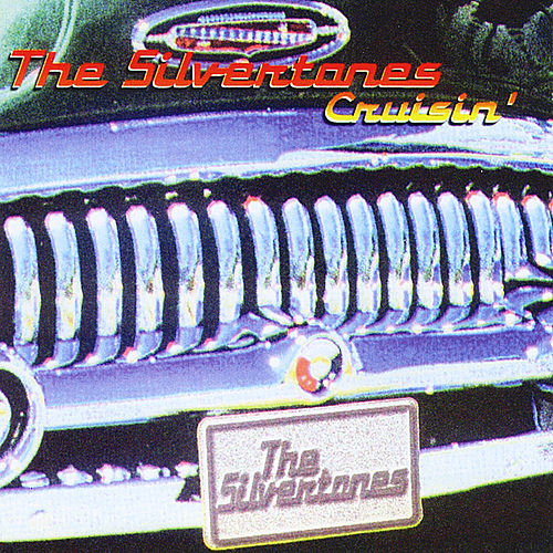 Play & Download Cruisin' by The Silvertones | Napster