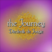 The Journey by Diederik de Jonge