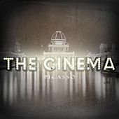 Picasso - Single by Cinema