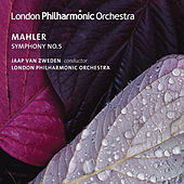 Play & Download Mahler, G.: Symphony No. 5 by Jaap van Zweden | Napster