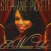 A Woman's Soul by Stephanie Pickett