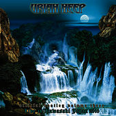Play & Download Official Bootleg Vol. III - Live in Kawasaki, Japan 2010 by Uriah Heep | Napster