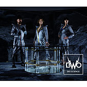 Play & Download Big Science by BWO | Napster