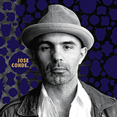 Play & Download Jose Conde by Jose Conde | Napster