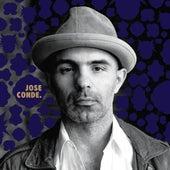 Jose Conde by Jose Conde