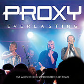 Play & Download Everlasting by Proxy | Napster