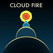 Play & Download Lost Time by Cloudfire | Napster