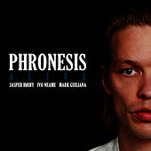 Alive by Phronesis