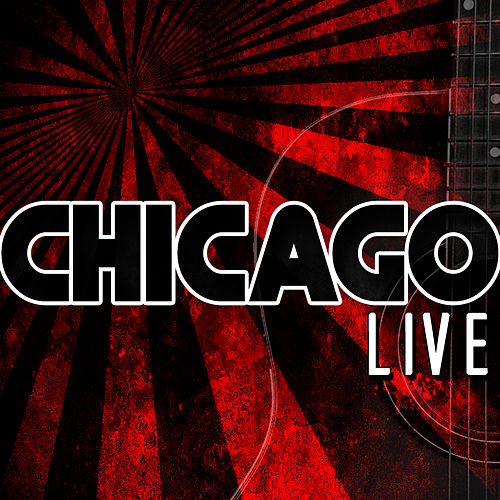 Play & Download Live! by Chicago | Napster