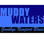 Play & Download Goodbye Newport Blues by Various Artists | Napster
