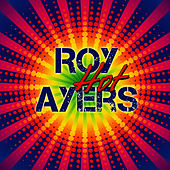 Hot by Roy Ayers
