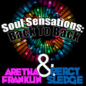 Play & Download Soul Sensations: Back To Back by Various Artists | Napster